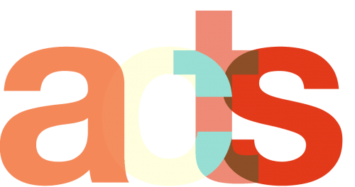 2020_ACTS_TITLE
